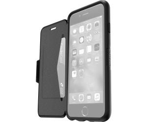 coque otterbox iphone 6