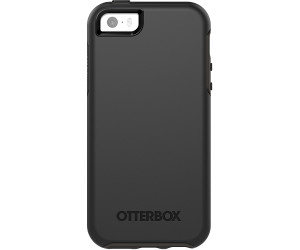 otterbox symmetry iphone se 5 5s ab 22 59. Black Bedroom Furniture Sets. Home Design Ideas