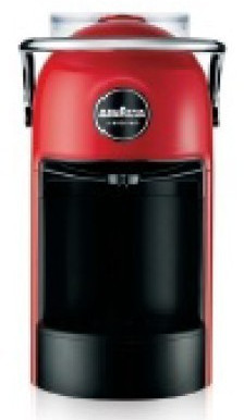 Image of Lavazza Jolie Red
