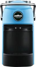 Image of Lavazza Jolie blue