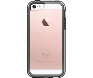 otterbox symmetry clear iphone se 5 5s ab 29 99. Black Bedroom Furniture Sets. Home Design Ideas