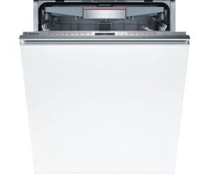 Bosch SMV68TX06E a € 600,74   Miglior prezzo su idealo