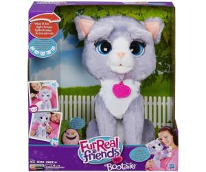 Hasbro B5936 Katze Bootsie FurReal günstig kaufen Alle Artikel in Elektrisches Spielzeug