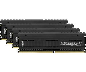Buy Crucial Ballistix Elite 16GB Kit DDR4-3200 CL16 (BLE4C4G4D32AEEA