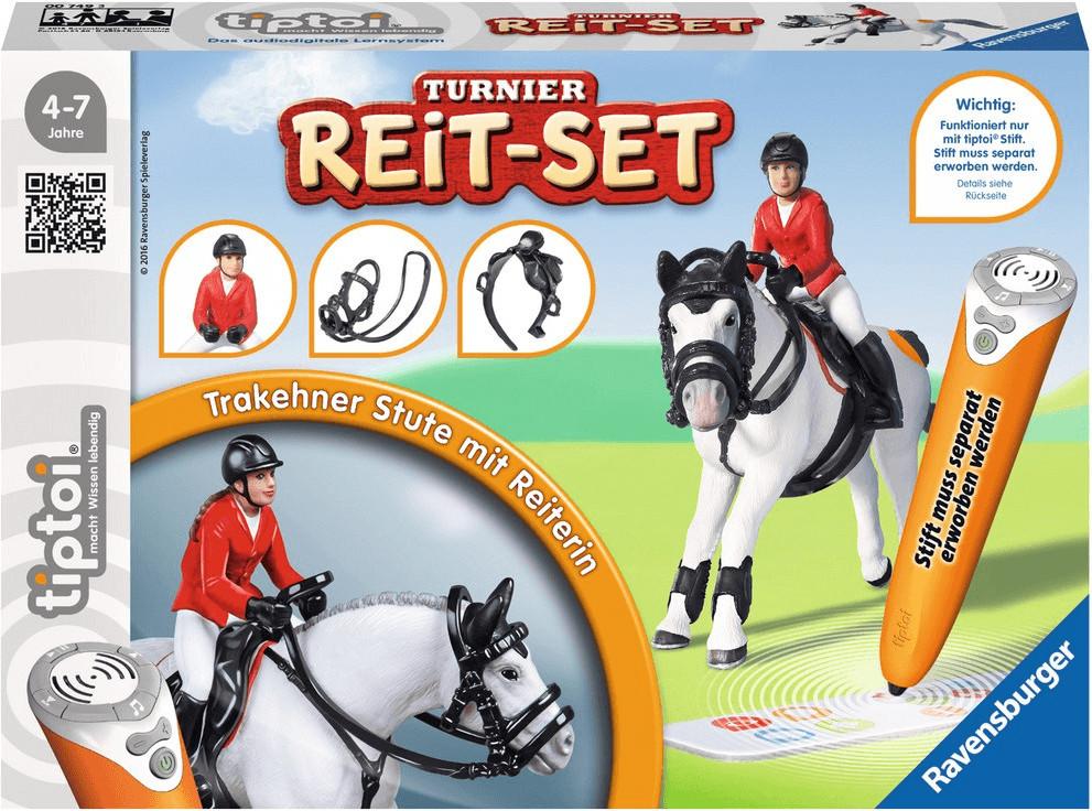 Ravensburger Turnier Reitset (00749)
