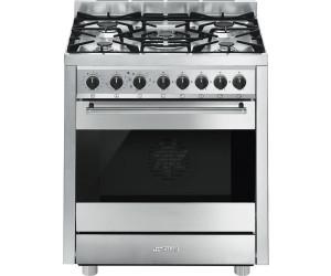 cucine con piano cottura | prezzi bassi su idealo - Cucine Ilve Prezzi