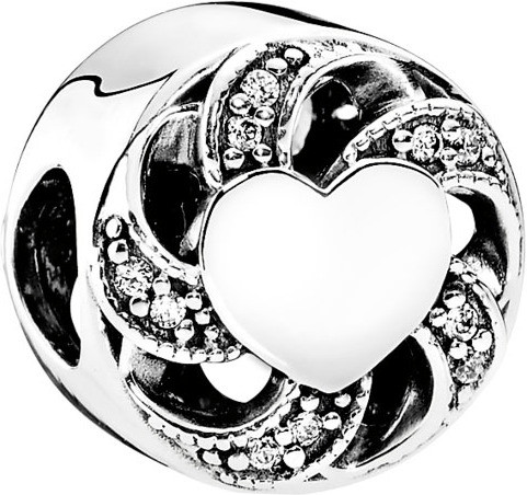 Pandora Liebesband (791976CZ)