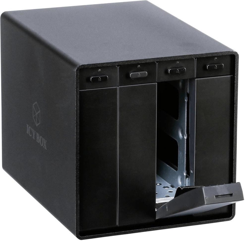 Raidsonic Icy Box ICY BOX IB-3664SU3