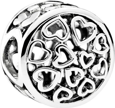 Pandora Liebes-Gefühle (791980)
