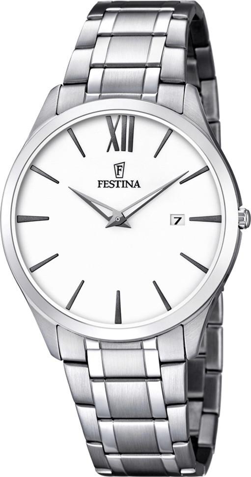 Festina F6832/1