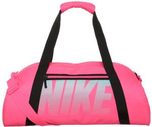 Nike Womens Gym Club Training Duffel Bag 56 Cm BA5167