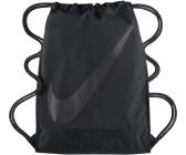 b33ce5e86c604 Nike FB Gymsack 3.0 black anthracite (BA5094)