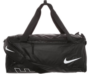 Nike Alpha Adapt Kids Crossbody Duffel blackwhite (BA5257