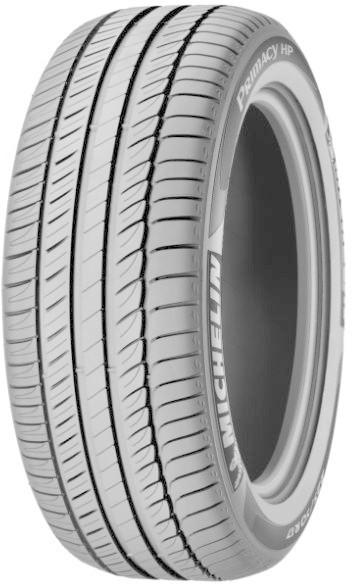 Michelin Primacy HP 225/55 R16 99W