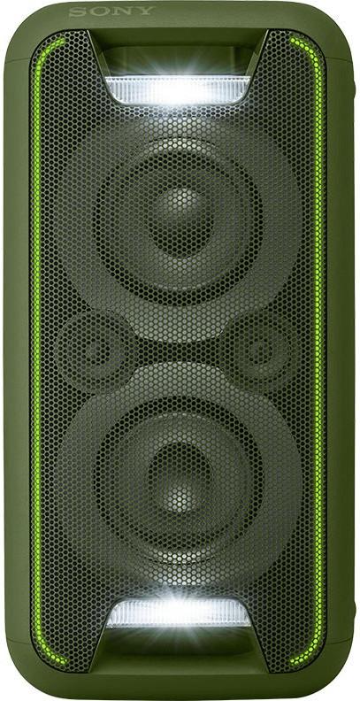https://cdn.idealo.com/folder/Product/5120/1/5120183/s11_produktbild_max/sony-gtk-xb5-verde.jpg