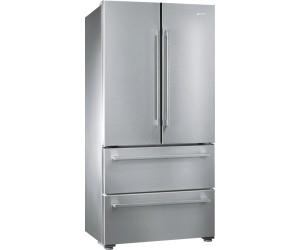 Smeg Kühlschrank Laut : Smeg fab standgerät kühl gefrier kombination nostalgie nofrost