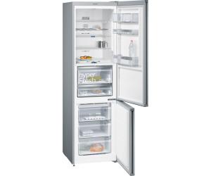 Siemens Kühlschrank Wlan : Siemens home connect u ihre küche in einer hand saturn