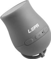Image of Lepa Q-Boom