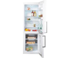 Amica Kühlschrank Marktkauf : Amica kgc w ab u ac preisvergleich bei idealo