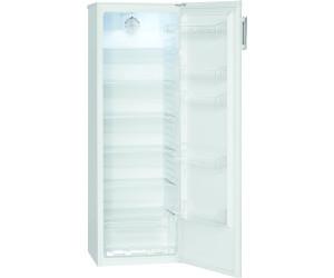 Kühlschrank Von Bomann : Bomann vs ab u ac preisvergleich bei idealo