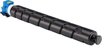 Kyocera TK-8335C