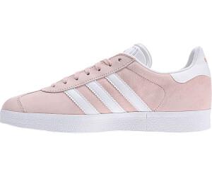 Adidas Gazelle sun Glowwhitegold metallic ab € 48,00