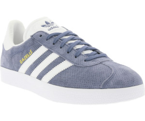 adidas gazelle damen high