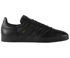 adidas gazelle schwarz 35