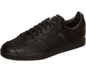finest selection af090 adc76 Buy Adidas Gazelle Core BlackCore BlackGold Metallic (BB5497