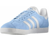 Adidas Gazelle Damen Pastel