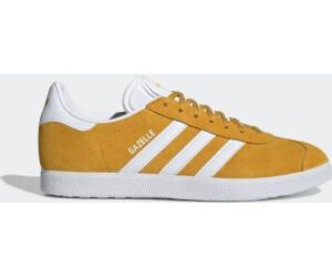gazelle adidas gelb
