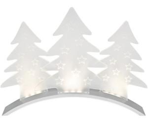 Weihnachtsdeko Bei Heine.Heine Tischdeko Acrylbäume Ab 23 00 Preisvergleich Bei Idealo At