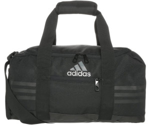 Adidas 3S Performance Teambag XS black/vista grey (AK0002)