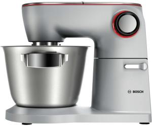 Bosch Optimum Mum9d64s11 Ab 399 00 Preisvergleich Bei Idealo De