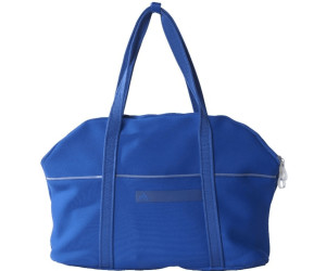 Adidas Perfect Gym Bag bold blue/black (AY5407)