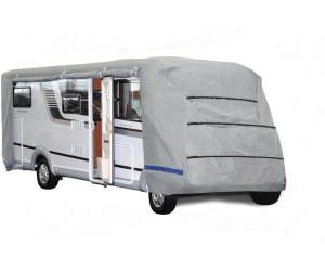 hindermann reisemobil schutzh lle wintertime 710 722cm. Black Bedroom Furniture Sets. Home Design Ideas