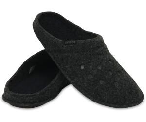 b30a2fdb46 Buy Crocs Classic Slipper from £10.66 – Best Deals on idealo.co.uk