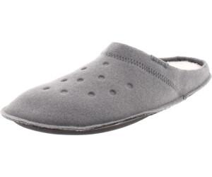 Crocs Classic Slipper Nautical Navy//Oatmeal