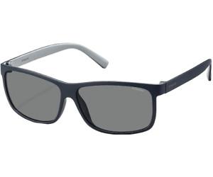 Polaroid PLD 3010S LLUC3 Sonnenbrille Polarized Xr0TIJ
