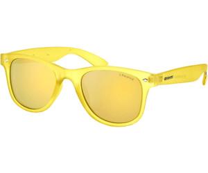 Polaroid Sonnenbrille PLD 6009/N S PVI 48 Damen Herren UVP 50 EUR Uaz6uiPVe