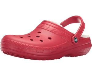 Crocs Schuhe Classic Lined Clog 203591-23B 36-37 Billig Verkauf Footaction Verkauf Wirklich Footlocker Abbildungen Günstigen Preis Rabatt Geniue Händler Günstig Kaufen Kosten 4qEdiNV5lp