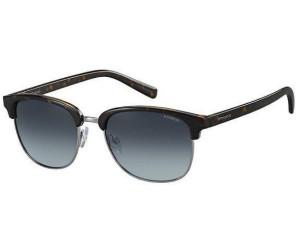 Sonnenbrille  Polaroid PLD 1012//S