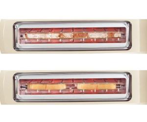 Siemens TT 3A0007 series 300 Langschlitz Toaster