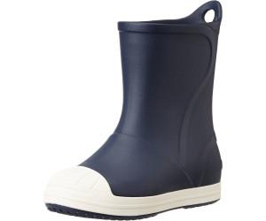 new concept e83b6 0ea11 Crocs Kids Bump It Rain Boot ab 17,49 € | Preisvergleich bei ...