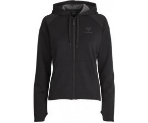 Hummel Damen Classic Bee Neo Zip Jacket ab 19,90