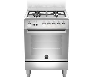 La germania tu6 40 51 d xt a 412 99 miglior prezzo su - Eprice cucine a gas ...