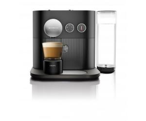 Krups Nespresso XN6008 Expert | Compara precios y compra