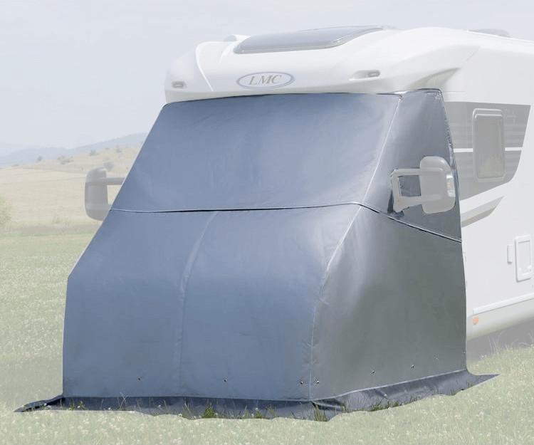 Wigozelte Therm View (Renault Master)