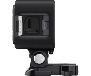 gopro hero5 session au meilleur prix sur. Black Bedroom Furniture Sets. Home Design Ideas