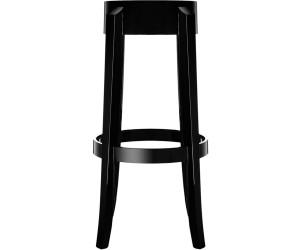 Kartell stone stool scossa